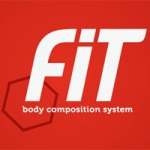 FIT Body Composition System