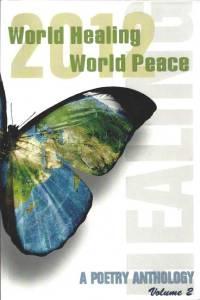 WHWP2012